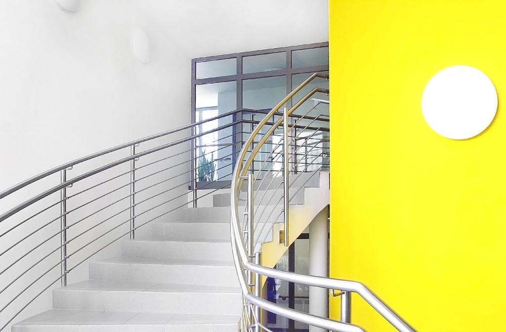 alten und pflegeheim thoma architektur planung